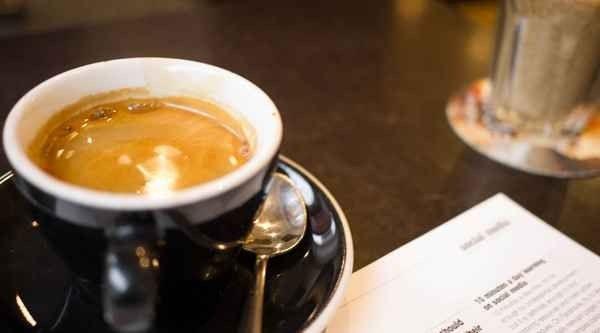 "مقهى ""بيرفورك""..."