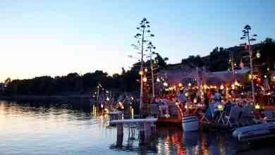 Photo of السياحة في جوموسلوك في تركيا .. الدليل السياحى لرحلة رائعة فى جوموسلوك ..