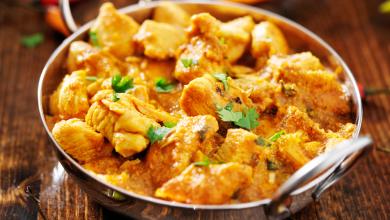 Photo of الاكلات المشهورة فى باكستان .. تعرف على أفضل الأكلات المشهورة فى باكستان …
