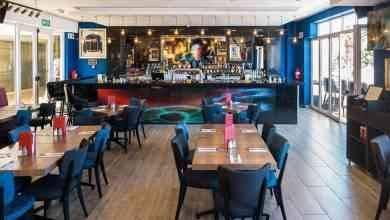 Photo of المقاهي في كيب تاون .. تعرف على مجموعة من أفضل المقاهى فىكيب تاون ..
