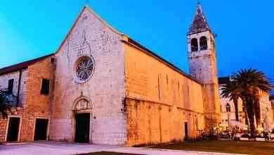 Photo of السياحة في تروجير كرواتيا : أهم 9 أماكن سياحية تروجير
