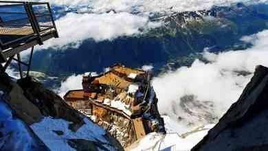 Photo of السياحة في شاموني مونت بلانك الفرنسية : و 10 أماكن سياحية يُنصح بها