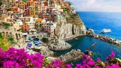 Photo of ملاهي في ايطاليا : أفضل  5  من مدن الملاهي والأماكن الترفيهية في ايطاليا