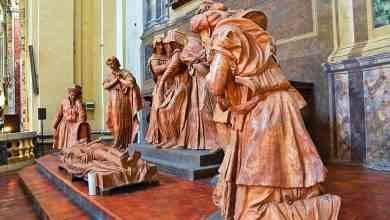 Photo of السياحة في بولونيا الإيطالية : و أهم 10 اماكن سياحية ننصح بها
