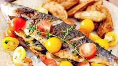 Photo of الاكلات المشهورة في قبرص .. تعرف على أفضل وأشهر الأكلات فى قبرص ..