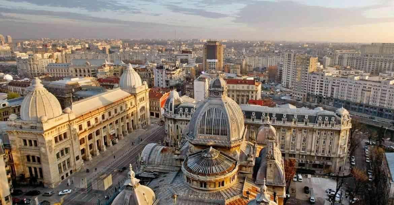 برنامج سياحي في رومانيا لمدة 7 ايام تعرف على أجمل الوجهات السياحية