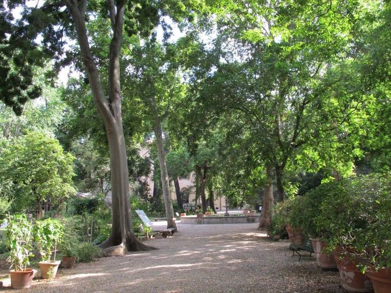 """أجمل الأنشطة السياحية فى حديقة """"مادونى""""..."""