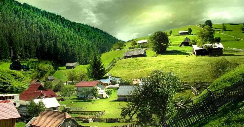 تكلفة السفر الى رومانيا الدليل الإقتصادى لتكاليف السياحة في