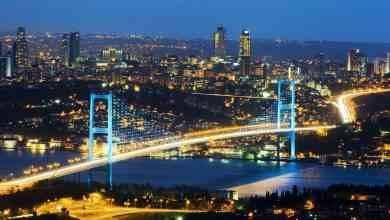 Photo of ملاهي في إسطنبول .. تعرف علي أشهر الملاهي والأماكن الترفيهية في إسطنبول.