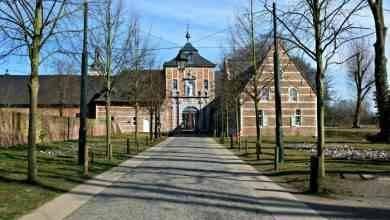 Photo of السياحة في لوفان بلجيكا : أجمل 6 أماكن سياحية فى لوفان البلجيكية..