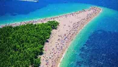 Photo of السياحة في جزيرة براك كرواتيا .. و أهم 11 مكان سياحي!