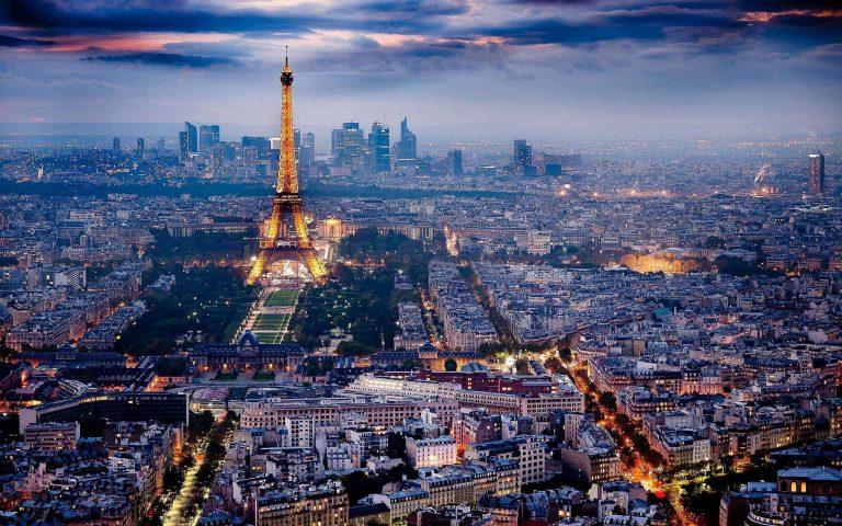 Photo of الأنشطة السياحية في باريس … أفضل الأنشطة السياحية في باريس فرنسا