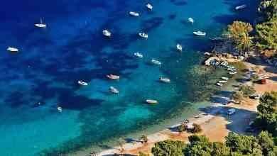 Photo of السياحة في جزيرة ساموس اليونانية : من أجمل الجزر اليونانية ..