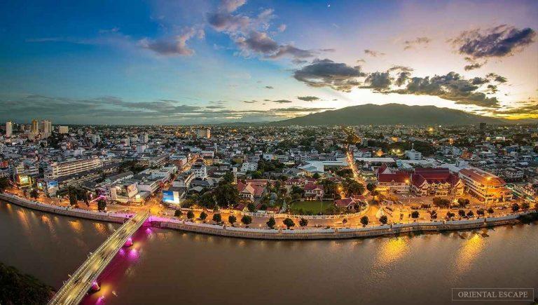 Photo of الأنشطة السياحية في شنغماي : أفضل 5 أنشطة سياحية في شنغماي تايلاند