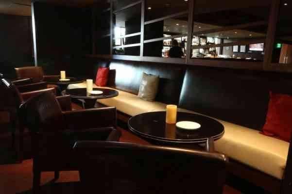 المطاعم الحلال فىلوس انجلوس