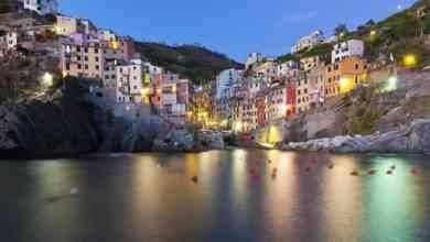 Photo of السياحة في قرية ريوماجيوري في إيطاليا .. تعرف على أفضل الأنشطة والأماكن السياحية فى قرية ريوماجيوري ..