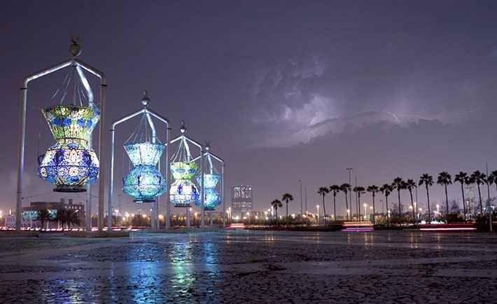 Photo of الانشطة السياحية في جدة .. تعرف على الدليل السياحى لأفضل الأنشطة السياحية فى جدة ..