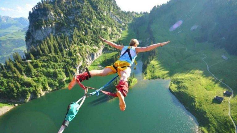 Photo of الأنشطة السياحية في فوكيت : و أفضل 16 نشاطات سياحية