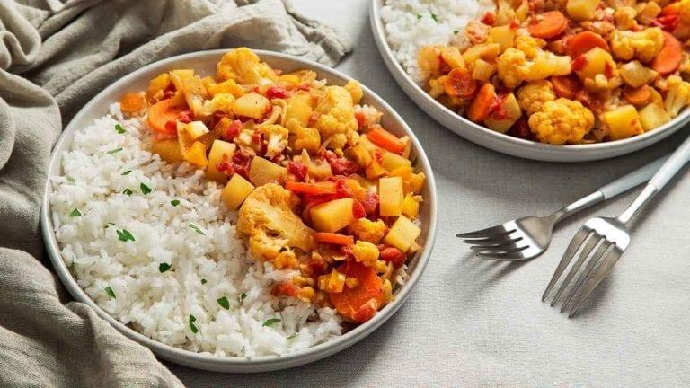 Mayur indian kitchen vegetarian restaurant - مطاعم حلال في تايبيه Taipie
