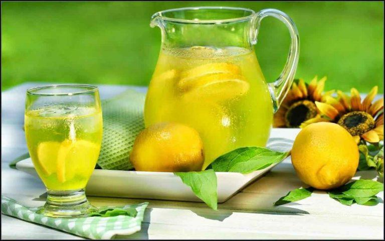 صورة فوائد الليمون… دليلك الكامل للتعرف علي فوائد الليمون للجسم وللصحه العامه
