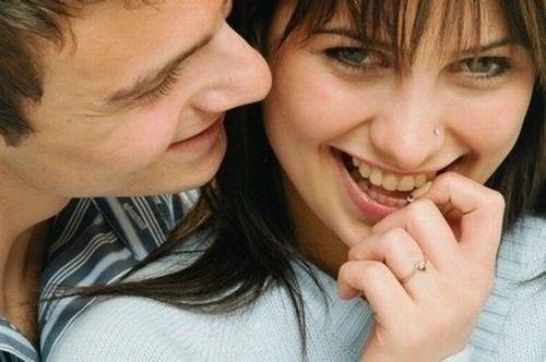 Photo of كيفية التعامل مع الزوجة الصغيرة .. تعامل مع زوجتك الصغيرة بالطرق والأساليب التالية
