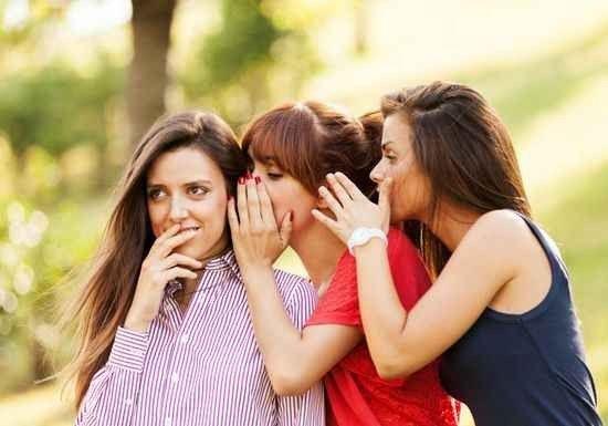 Photo of كيفية التعامل مع الناس التي تقلدني .. تعرف على طرق المعاملة مع الأشخاص التي تقلدك