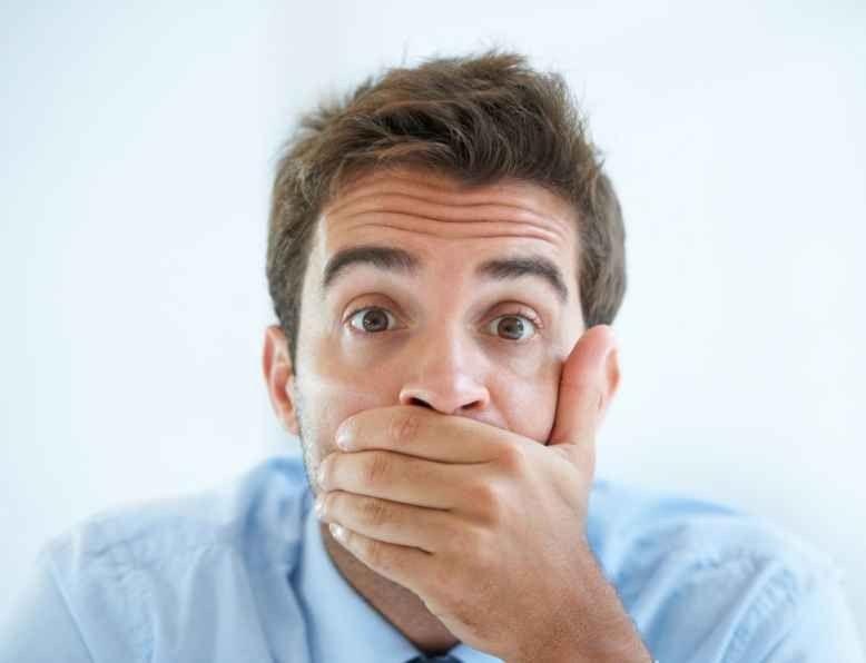 كيف أتعامل مع زوجي الصامت : معلومات هامة جداً عن الزوج الصامت