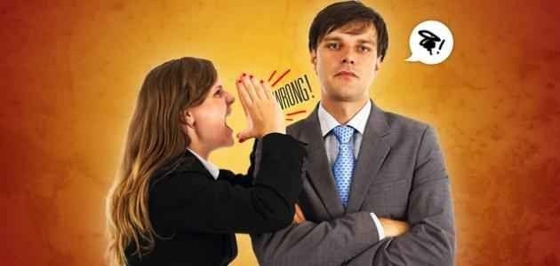 Photo of كيف أتعامل مع الناس المستفزين ؟ تعرف علي أليات التعامل مع الشخصية المستفزة وكيفية علاجها