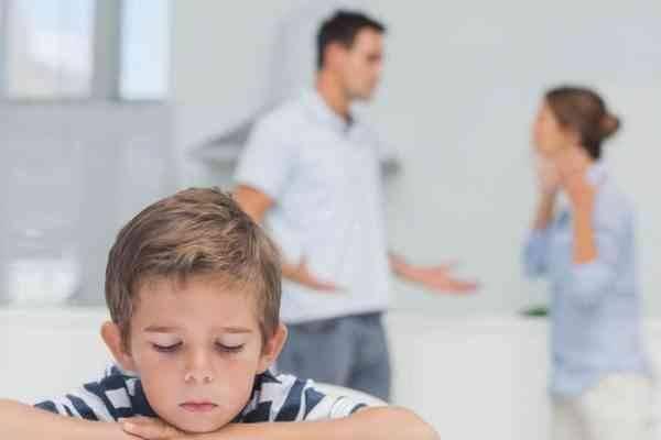 مشكلة التبول اللاارادي عند الاطفال