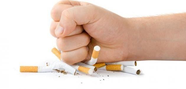 طرق مساعدة المراهق على الإقلاع عن التدخين