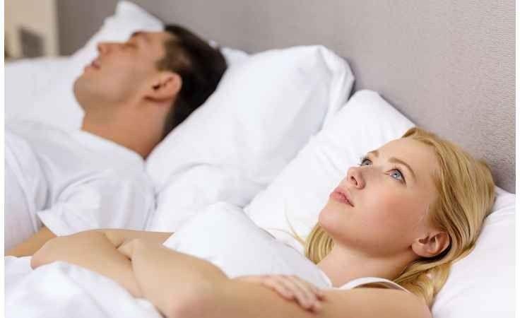 Photo of كيف أحب زوجي بعد الخيانة ..هناك نصائح وخطوات تقومين بها أيتها السيدة لكي تحبي زوجك رغم الخيانة