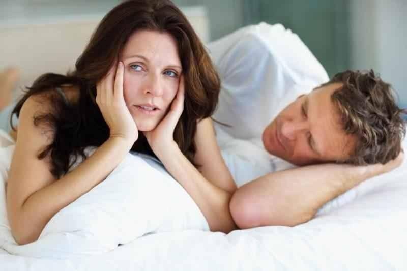 Photo of كيف أحب زوجي في الفراش ..أمور ومهام يجب اتباعها أيتها السيدة لكي تحبين زوجك في الفراش
