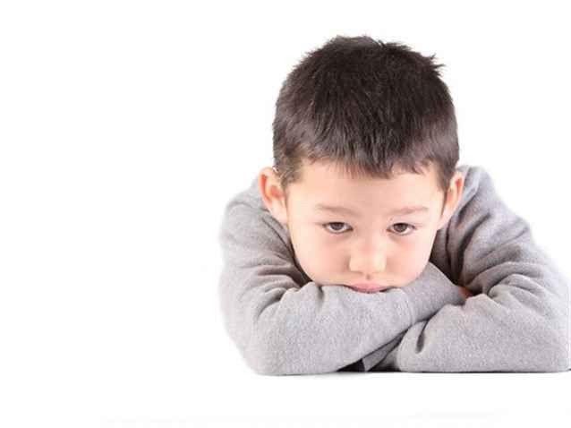 Photo of كيف أتعامل مع الطفل الكذاب.. تعرف على العديد من الطرق والحلول للتخلص من كذب طفلك
