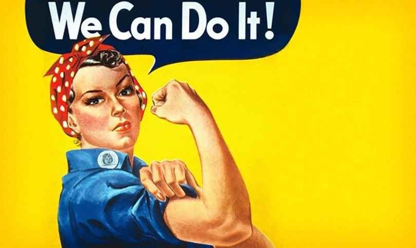 Photo of كيف أكون أنثى قوية؟ .. دليل بسيط لتصبحي أقوى ومعتمدة
