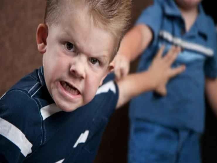 Photo of كيف أتعامل مع الطفل العدوانى.. وكيف تتخلص من السلوك السلبى لطفلك العدوانى