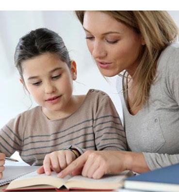 كيف نعالج عزوف المراهق عن المذاكرة ؟