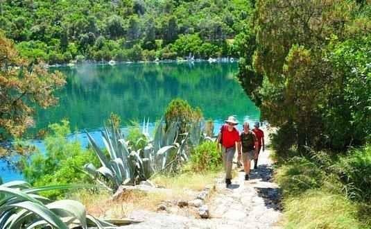 Photo of الأنشطة السياحية في كرواتيا : و أجمل 6 نشاطات سياحية