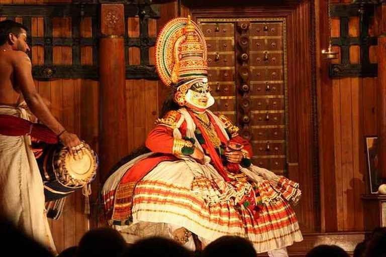 صورة الأنشطة السياحية في كوتشي الهند : و 6 نشاطات رائعة