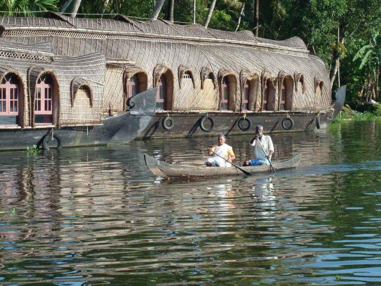 Photo of الأنشطة السياحية في كيرلا : واجمل 11 نشاطات سياحية