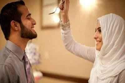 Photo of كيف أحب زوجي ..تعرفي على الخطوات اللازمةلكي تحبين زوجك وترضين به