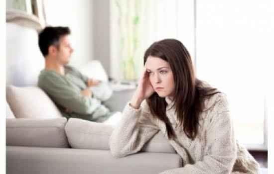 Photo of كيف أحب زوجي وأنا أكرهه..قبول الزواج والتواصل أهم الأشياء لحب الزوج رغم الكراهية