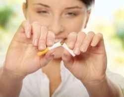أليات التعامل مع المراهق المدخن