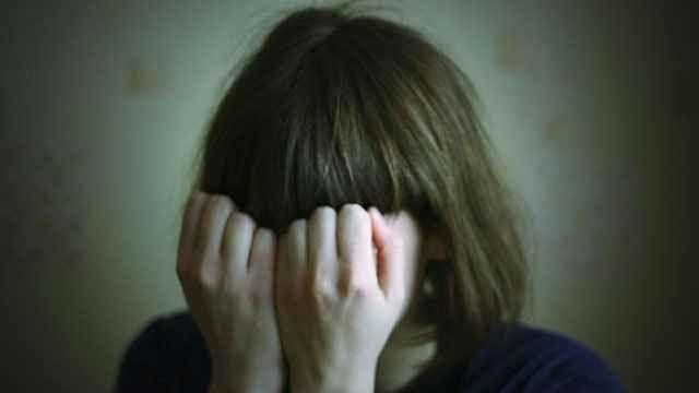 أعراض الحساسية المفرطة