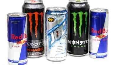 صورة أضرار مشروبات الطاقة… تعرف معنا علي الأضرار الناتجة عن تناول مشروبات الطاقة