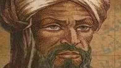 Photo of حقائق عن الخوارزمي : من أكبر اعلام المسلمين