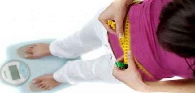 يُساعد الفلفل في إنقاص الوزن