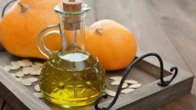 صورة فوائد زيت اليقطين .. يساعد على التخلص من الوزن الزائد ويقوي من البصر