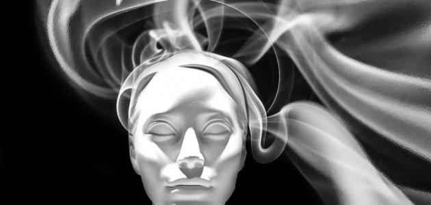 حقائق عن العقل الباطن