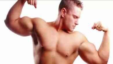 Photo of كيف أنمي عضلاتي في المنزل ؟.. دليلك الكامل للتعرف على كيفية تنمية عضلاتك بالمنزل