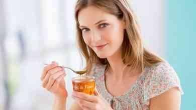 Photo of فوائد العسل على الريق.. تعرف علي فوائد عسل النحل مع الليمون للحصول علي جسم رشيق